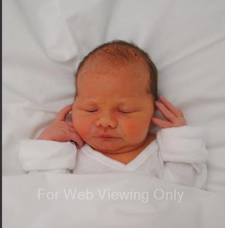 mol newborn 1